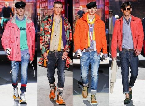 Spring Fashion 2012 for Men   CloudnineUrbanwear 58522fb3b0f