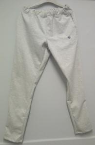 Cloudnine Urbanwear Greymel track pants