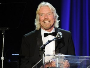 richard-branson-virgin-airlines